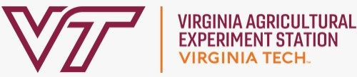 Virginia Agricultural Experiment Station